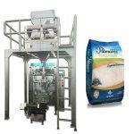 Автоматична упаковувальна машина з гранулами 1-5 кг