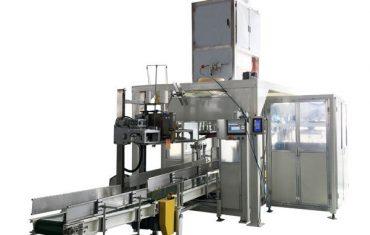 автоматичний 25 кг мішок порошку зважування упаковки машини
