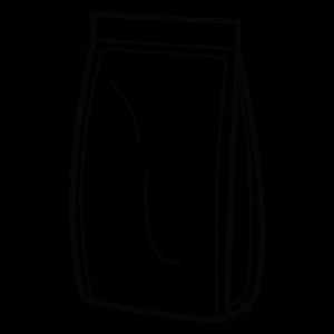 Плоский нижній - 4 печатки