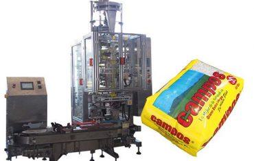 висока точність автоматичної упаковки рису