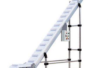 Кріпильний ремінь для ліфтів типу s