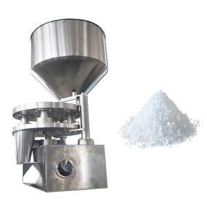 Об'ємна чашка Дозатор для наповнення харчових продуктів, дозатор