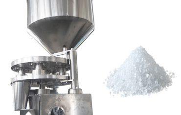 об'ємна чашка дозувальна машина для наповнення харчових продуктів, дозатор
