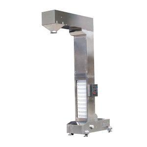 Ліфт для ковша Z-Type