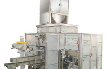 ztck-25 автоматична ткана машина для упаковки мішків