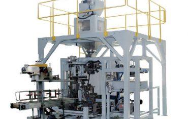 ZTCK-G Автоматична вагова машина для вагового пакування